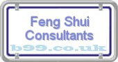 feng-shui-consultants.b99.co.uk